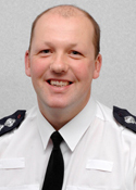 Chief Inspector Steve Readdie_tcm4-48013