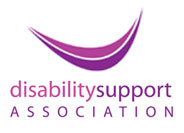 Disability Support Association