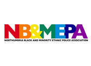 Northumbria Black and Minority Ethnic Police Association
