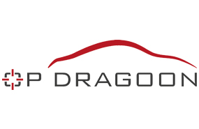 Operation Dragoon logo